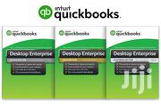 Quickbooks Pro Accounting Software | Software for sale in Greater Accra, Kokomlemle