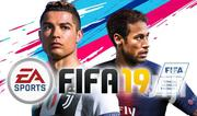 FIFA 19 For PC | Video Games for sale in Greater Accra, Accra Metropolitan