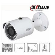 Dahua HD Camera Model No:HFW1200SP | Cameras, Video Cameras & Accessories for sale in Greater Accra, Tema Metropolitan