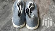 American Eagle Size 13   Shoes for sale in Greater Accra, Tema Metropolitan