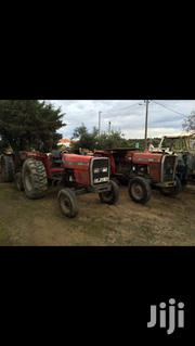 Farm Tractor For Sale | Farm Machinery & Equipment for sale in Greater Accra, Accra Metropolitan