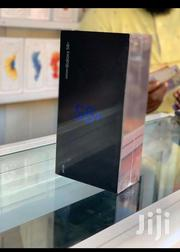 New Samsung Galaxy S8 Plus 64 GB   Mobile Phones for sale in Greater Accra, Kokomlemle