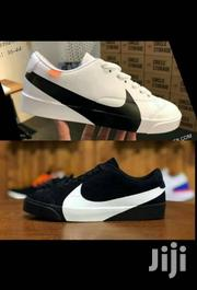 Original Nike Air Force 1 | Shoes for sale in Greater Accra, North Kaneshie