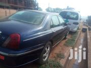 Rover 75 | Cars for sale in Greater Accra, Bubuashie