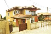 House For Sale At Pokuase ACP Height | Houses & Apartments For Sale for sale in Greater Accra, Roman Ridge