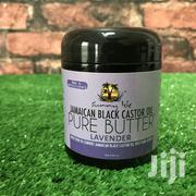 Sunny Isle Jamaican Black Castor Oil Pure Butter Lavender | Hair Beauty for sale in Greater Accra, Tema Metropolitan