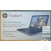 Hp Core I3 8th Gen, 16gb Optane +4gb Ram, 1TB Hdd Touchscreen | Laptops & Computers for sale in Greater Accra, Teshie-Nungua Estates