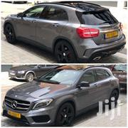 Mercedes Benz   Cars for sale in Greater Accra, Roman Ridge