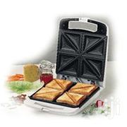 Kenwood 4 Slices Sandwhich Maker | Kitchen Appliances for sale in Greater Accra, Accra Metropolitan