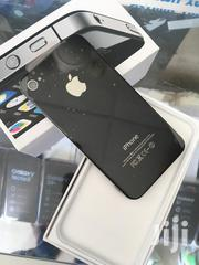 New Apple iPhone 4s 16 GB | Mobile Phones for sale in Greater Accra, East Legon