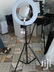 Ring Light | Tools & Accessories for sale in Greater Accra, Kwashieman