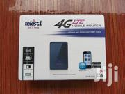 Universal D-Link 4G Lte Mifi | Computer Accessories  for sale in Greater Accra, Dansoman