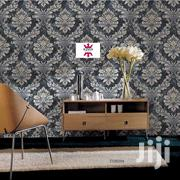 Italian Wallpaper | Home Accessories for sale in Greater Accra, Apenkwa