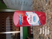 Old Spice Deodorant | Bath & Body for sale in Greater Accra, Teshie new Town