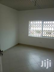 Chamber and Hall for Rent at Sch Junction | Houses & Apartments For Rent for sale in Greater Accra, East Legon