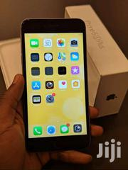 iPhone 6s Plus | Mobile Phones for sale in Greater Accra, East Legon