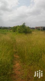 12 Plots@Mccarthy | Land & Plots For Sale for sale in Greater Accra, Ga West Municipal