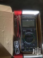 Brand New Digital Multimeter | Laptops & Computers for sale in Greater Accra, Dansoman