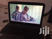 Acer Aspire 1 128 Gb Ssd Amd 4 Gb Ram | Laptops & Computers for sale in Greater Accra, Achimota