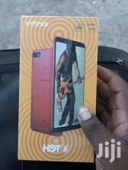 Infinix Hote 6 Pro | Mobile Phones for sale in Greater Accra, Avenor Area