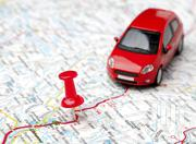 Vehicle Tracking System   Vehicle Parts & Accessories for sale in Greater Accra, Accra Metropolitan