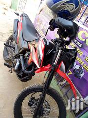 Apsonic Moto 2016 Red | Motorcycles & Scooters for sale in Northern Region, Central Gonja