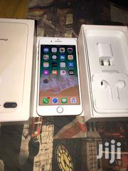 Apple iPhone 8 Plus 256gb | Mobile Phones for sale in Greater Accra, Accra Metropolitan