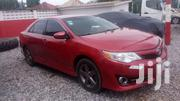 Toyota Camry 2013 | Cars for sale in Greater Accra, Ga West Municipal