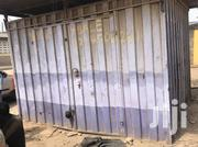 Shop For Sale | Commercial Property For Sale for sale in Greater Accra, Dansoman