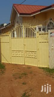 3 Bedroom House Is for Sale at Spintex Aroun Zenith Bank. | Houses & Apartments For Sale for sale in Greater Accra, Ledzokuku-Krowor