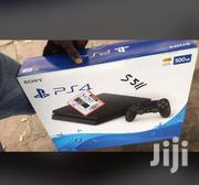 Play Station 4 Slim 500 Gb | Video Game Consoles for sale in Greater Accra, Tema Metropolitan