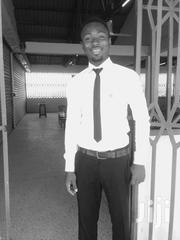 Sales Agent | Sales & Telemarketing CVs for sale in Greater Accra, Dansoman