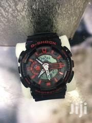 G-shock Water Resistance   Watches for sale in Greater Accra, Tesano