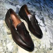 John Foster | Shoes for sale in Greater Accra, Accra Metropolitan