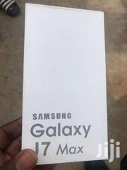 Galaxy J7 Max | Mobile Phones for sale in Greater Accra, Zongo