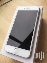 New Apple iPhone 6 64 GB Gold | Mobile Phones for sale in Greater Accra, Mataheko