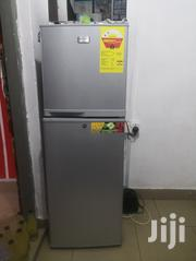 Refrigerator For Sale | Kitchen Appliances for sale in Greater Accra, Dansoman