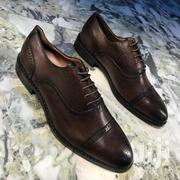 Italian Oxford Shoe | Shoes for sale in Greater Accra, Accra Metropolitan
