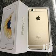 New Apple iPhone 6s 64 GB Gold | Mobile Phones for sale in Greater Accra, Mataheko