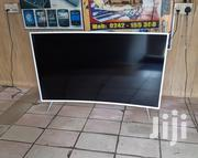 Samsung Smart TV 49 Inches   TV & DVD Equipment for sale in Greater Accra, Abossey Okai