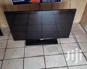 Samsung Smart TV 40 Inches | TV & DVD Equipment for sale in Greater Accra, Abossey Okai