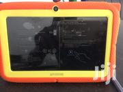 New Kids Tablet 8 GB Yellow | Tablets for sale in Greater Accra, Asylum Down