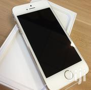 New Apple iPhone 5s 16 GB Gold | Mobile Phones for sale in Greater Accra, North Dzorwulu