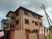 Executive Two Bedroom Apartment 4rent At Amasaman   Houses & Apartments For Rent for sale in Greater Accra, Achimota