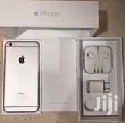 New Apple iPhone 6 Plus 64 GB Silver | Mobile Phones for sale in Greater Accra, North Dzorwulu