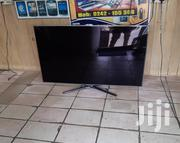 Samsung Smart TV 46 Inches | TV & DVD Equipment for sale in Greater Accra, Abossey Okai