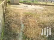 3 Plot Is For Sale At Akramaman | Land & Plots For Sale for sale in Greater Accra, Achimota