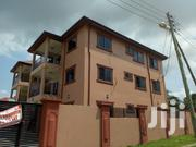 Executive Two Bedroom Apartment 4rent At Amasaman   Houses & Apartments For Rent for sale in Greater Accra, Ga East Municipal