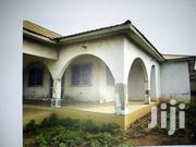 House | Houses & Apartments For Sale for sale in Western Region, Ahanta West