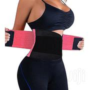 Waist Trainers / Corsets | Clothing Accessories for sale in Greater Accra, Odorkor